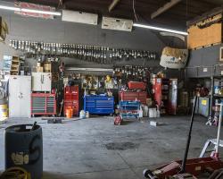 garages_0005
