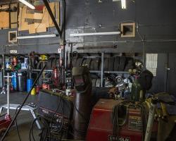 garages_0006