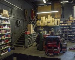 garages_0007