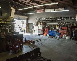 garages_0009