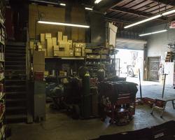 garages_0010