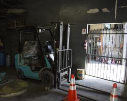 garages_0011