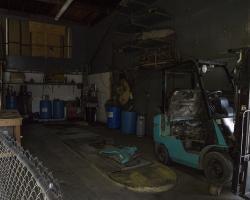 garages_0012
