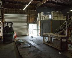 garages_0014
