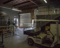 garages_0015