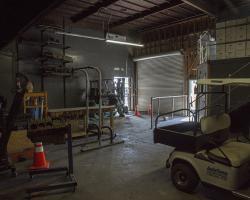 garages_0016