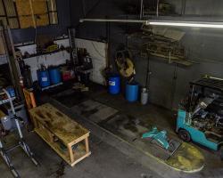 garages_0017