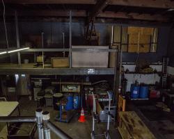 garages_0018