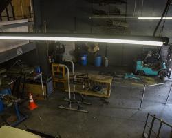 garages_0019