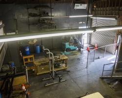 garages_0020