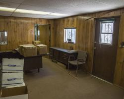 offices_0027