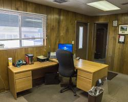 offices_0030