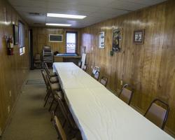 offices_0045