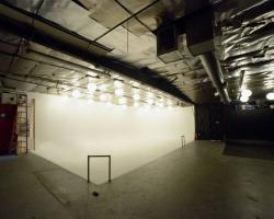 interior_0001