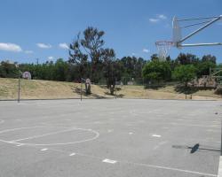 Exterior_Athletics (1)
