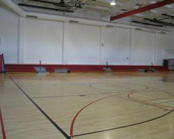 Interior_Athletics (5)