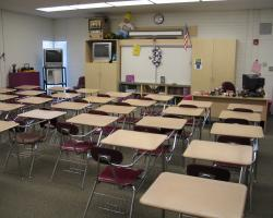 Interior_Classrooms (11)