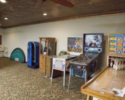 gameroom_bar_0006