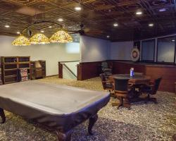 gameroom_bar_0017