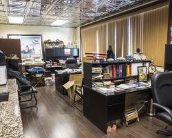 showroom_0026