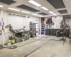 workshop_0028