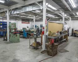 workshop_0041