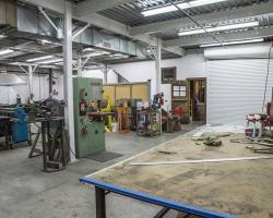 workshop_0045