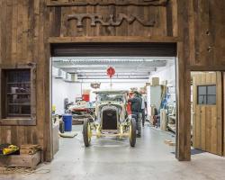 workshop_0054