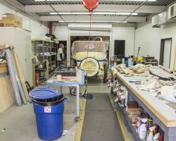 workshop_0055