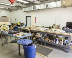 workshop_0056