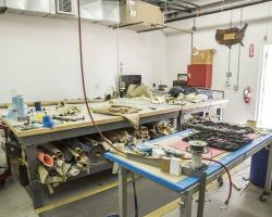 workshop_0057