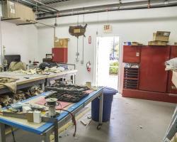 workshop_0058