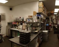 kitchen_0001