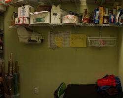 kitchen_0017