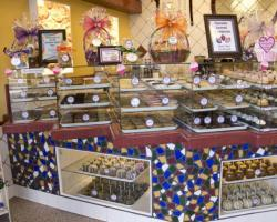 store-front_0003