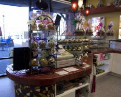 store-front_0017