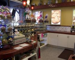 store-front_0018