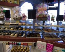 store-front_0021
