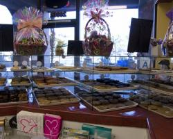 store-front_0022