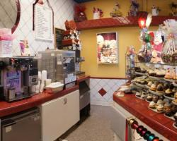 store-front_0023