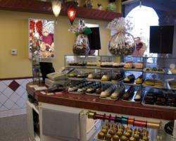 store-front_0025