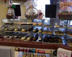 store-front_0027