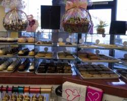 store-front_0028