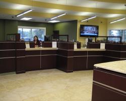 interior_bank (6)