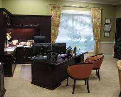interior_offices (16)
