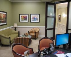 interior_offices (21)