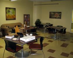 interior_offices (25)