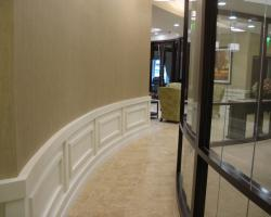 interior_offices (31)
