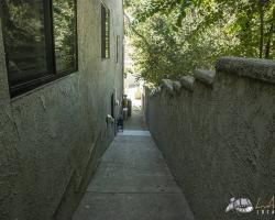 exterior_0020