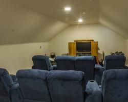 interior_0067